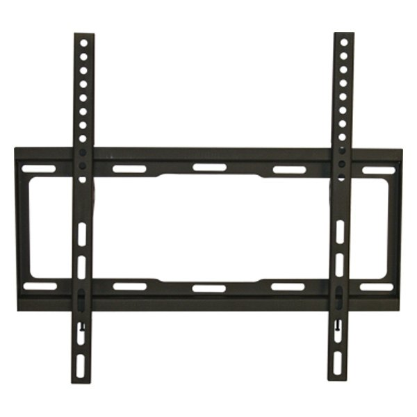Xtreme Accessories Ultra Slim Fixed Tv Wall Mount