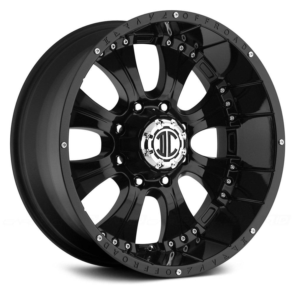 Xtreme Wheels Tires Authorized Dealer Of Custom Rims ...