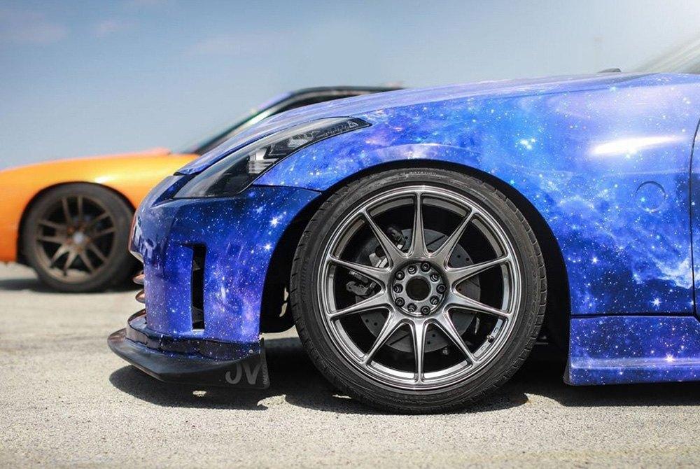 2015 Mustang Xxr 570 Wheels >> Xxr Wheels Rims From An Authorized Dealer Carid Com