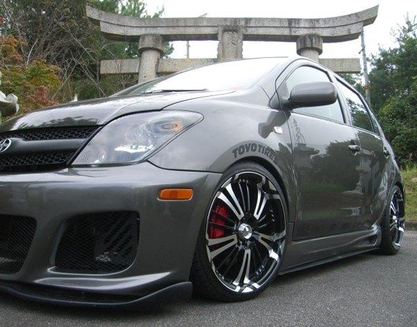 Preowned scion autos weblog Rogers motors lewiston idaho