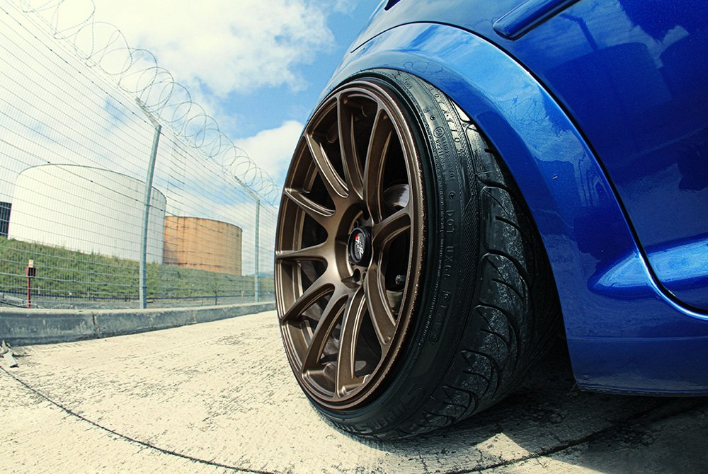 Xxr Wheels Amp Rims From An Authorized Dealer Carid Com