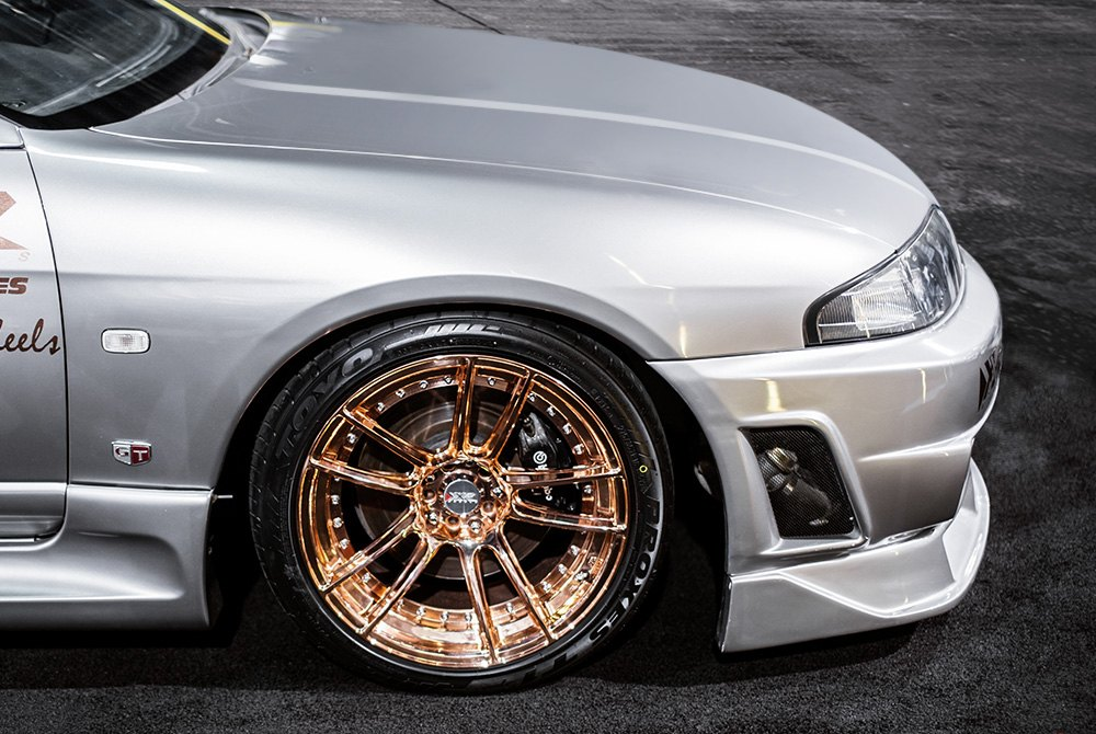 Xxr Wheels Amp Rims From An Authorized Dealer Carid Com