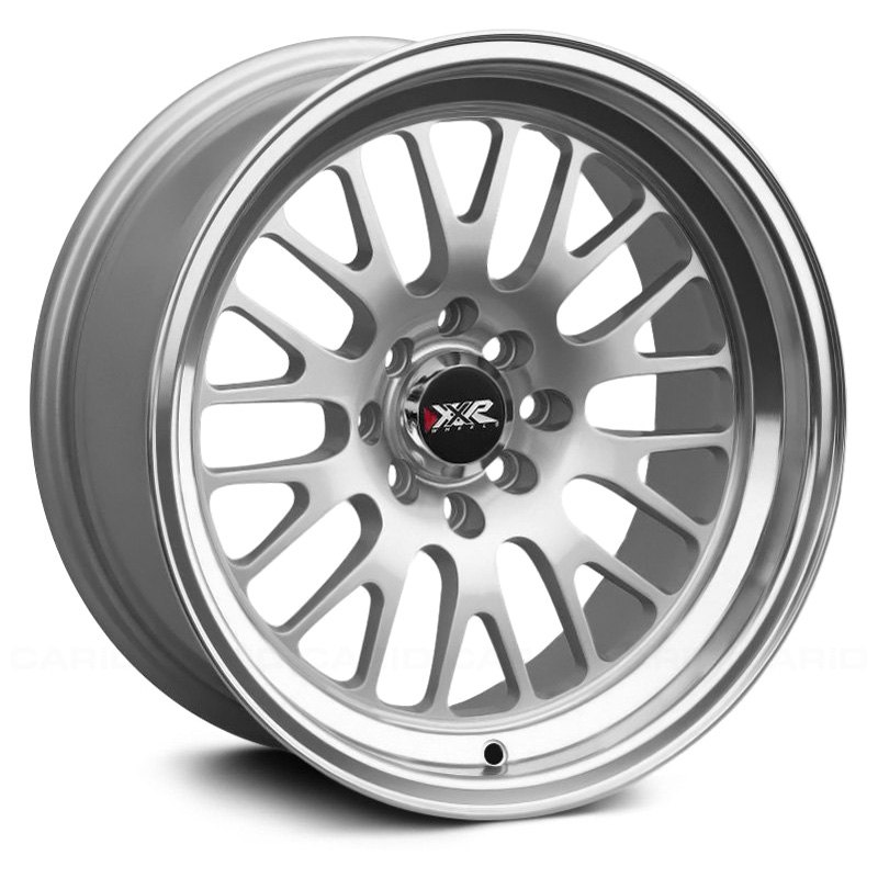 acura integra lip with 531 Silver Machined 451831 on Car Wheels moreover 2000 Civic Si Wheels Custom Gloss Black Powder Coat 3202127 likewise 221717591592 likewise 2005 Honda Civic Reverb  5500 187636 as well Fs Turbo ics Racegate 42mm Wastegate Cheap 2346537.