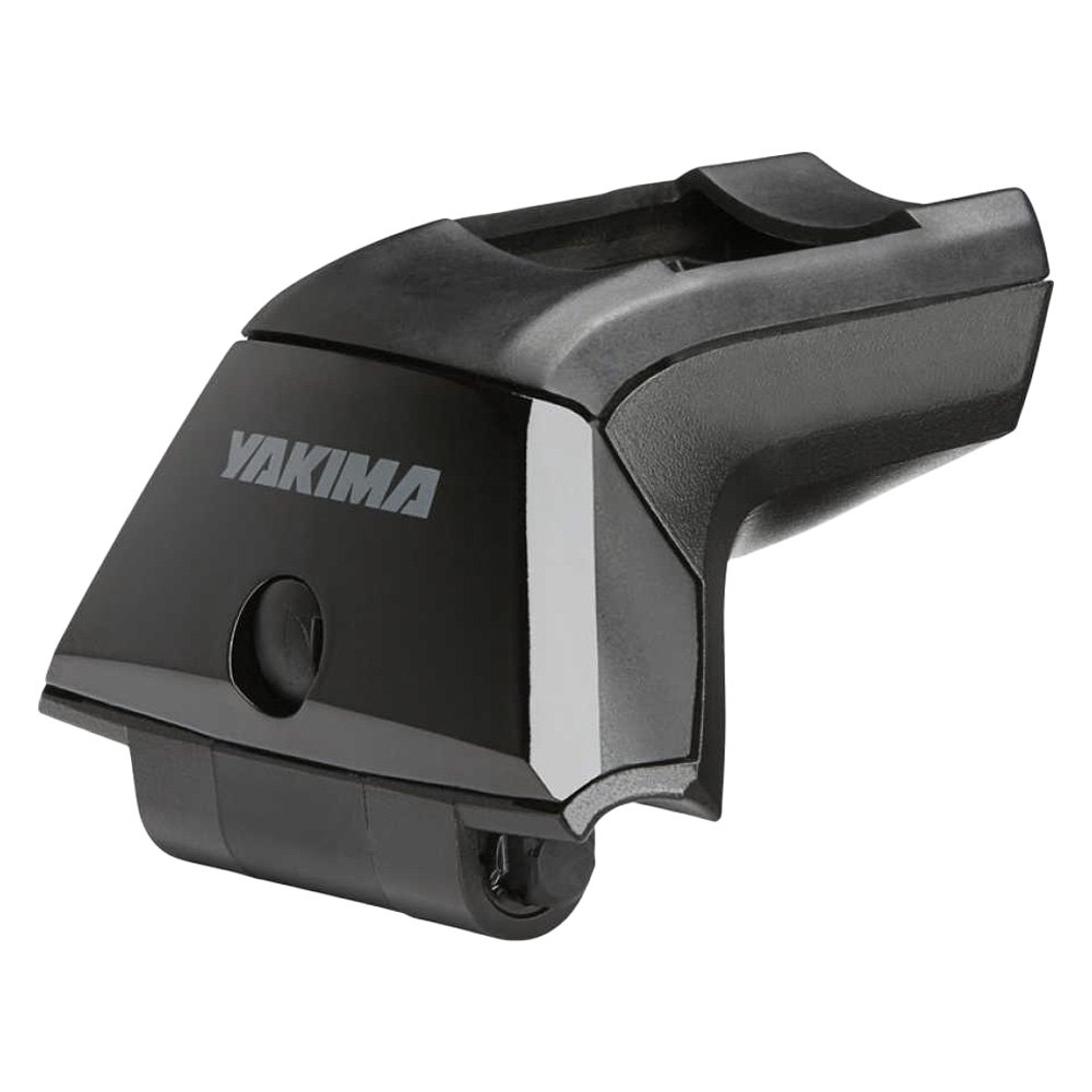 Yakima ford escape factory tracks 2001 2007 skyline towers foot pack
