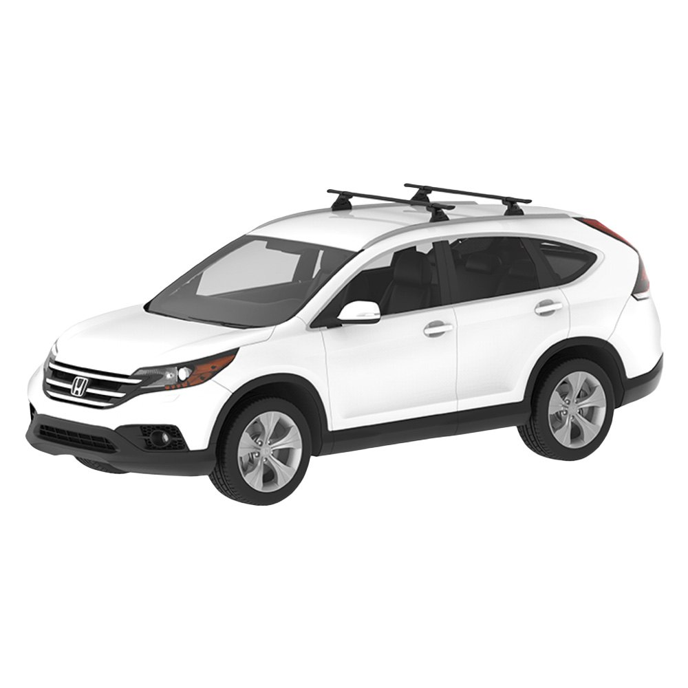 Yakima mercedes c class naked roof fixed point 4 for Mercedes benz c300 roof rack