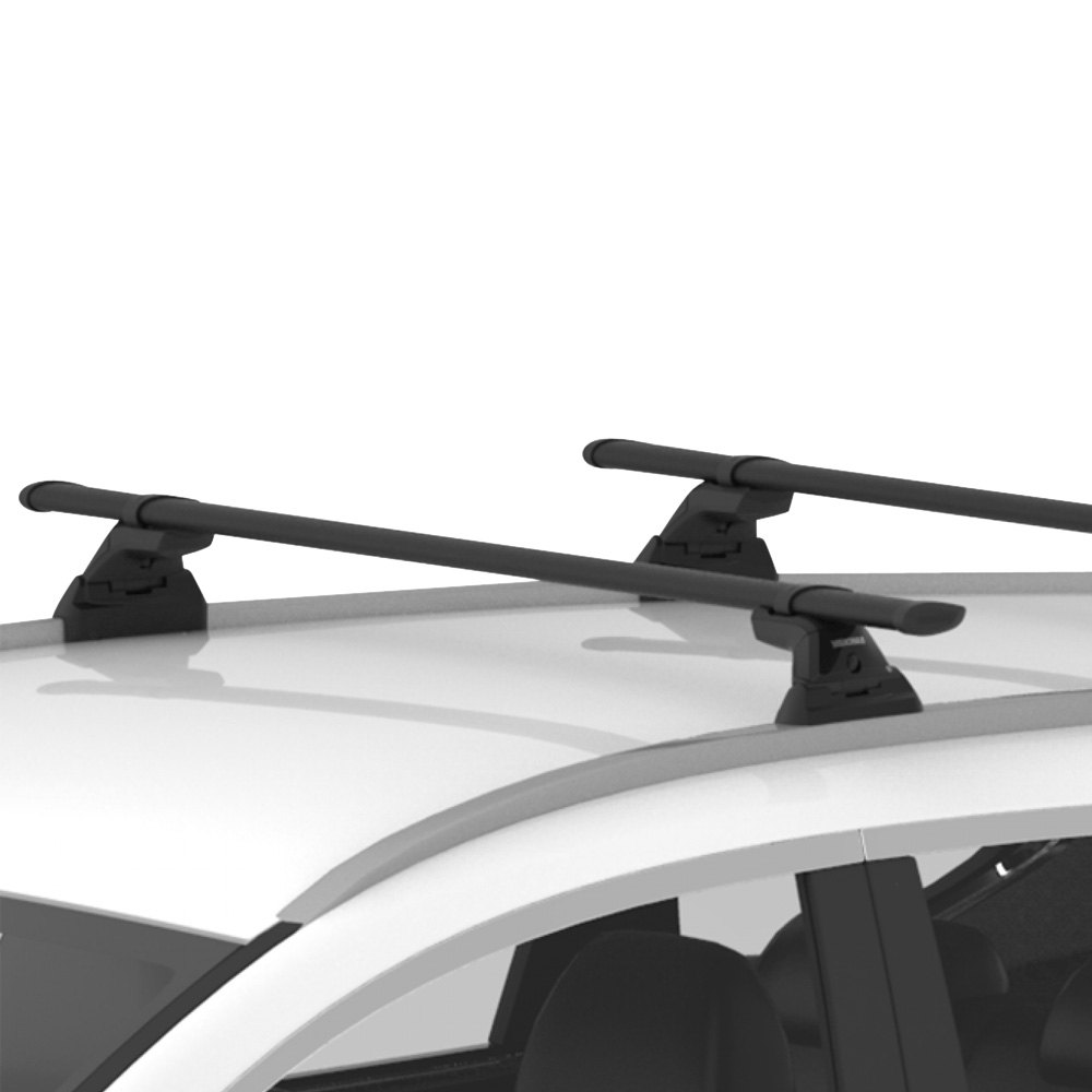 2016 Kia Sorento Roof Rack Cross Bars Auxdelicesdirene Com