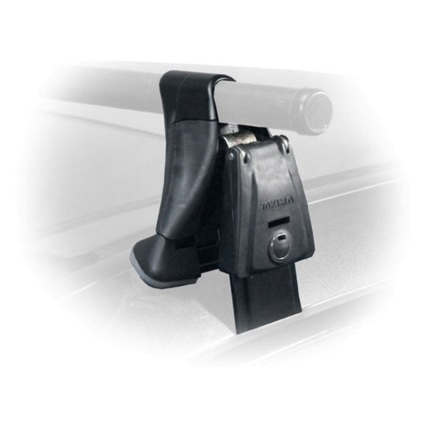 Jeep Grand Cherokee 2014 Q Tower Foot Pack