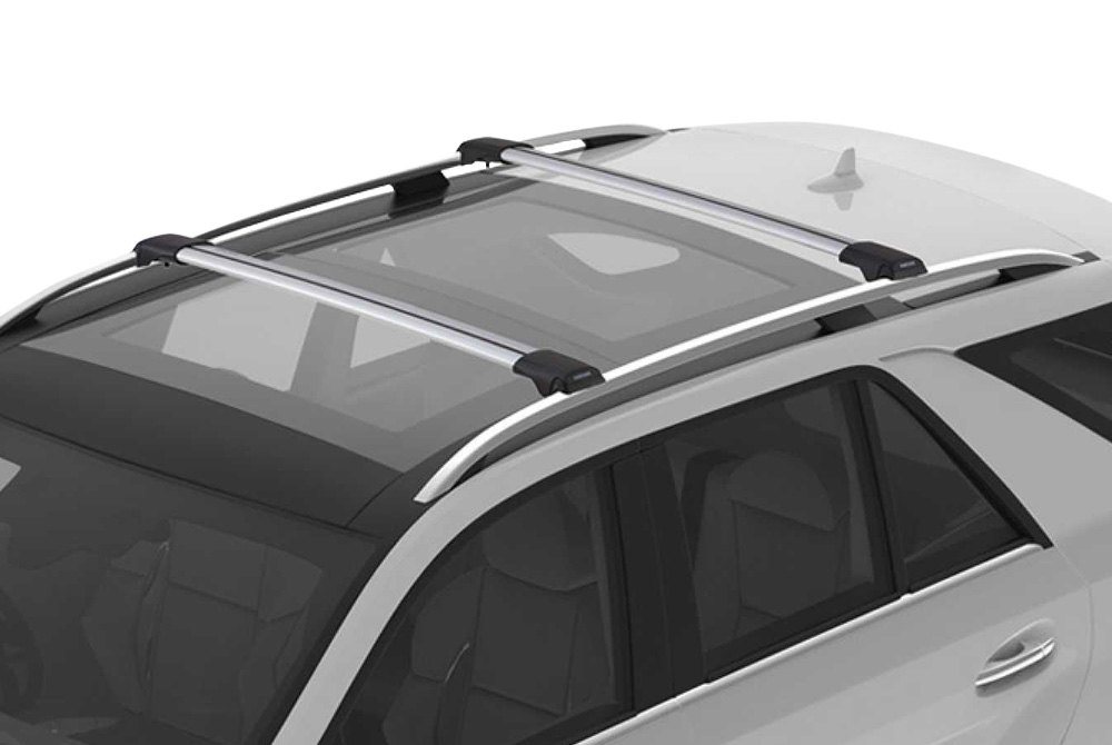 yakima on com a mazda fairing watch of etrailer roof rack the review