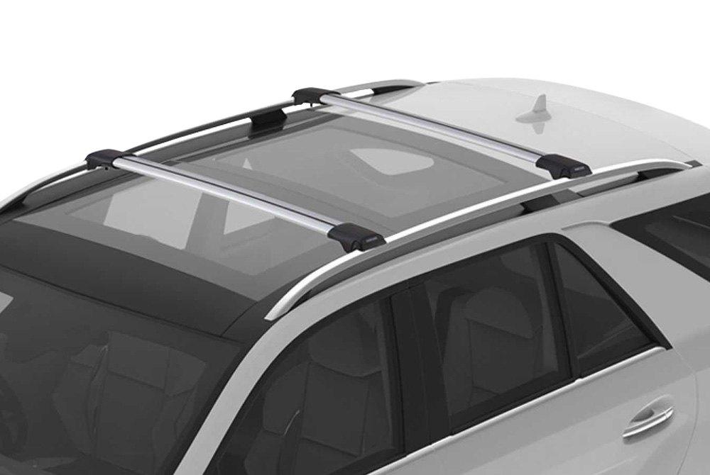 car retailer my roof skyline fmc whitelabel yakima fit rack