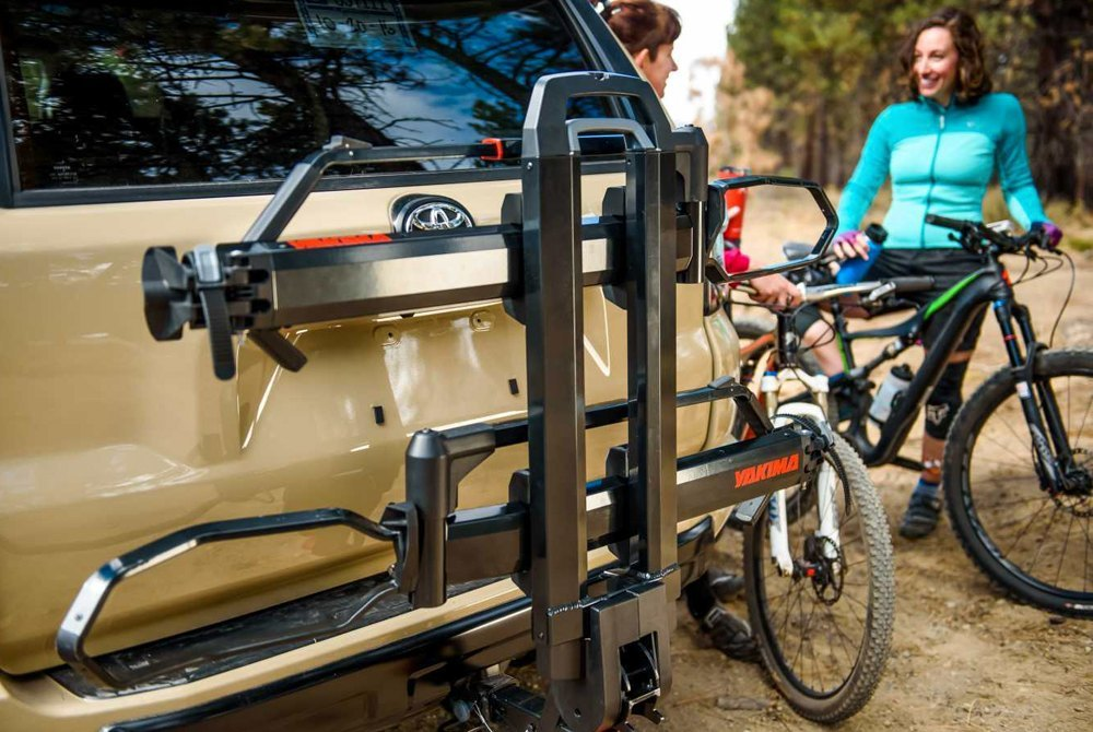 bike hitch rack car transportation storage carriers racks products and c mount cycling en mounted