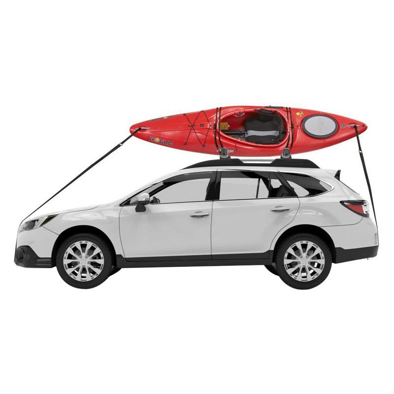 yakima honda cr v 2012 2015 bowdown kayak rack