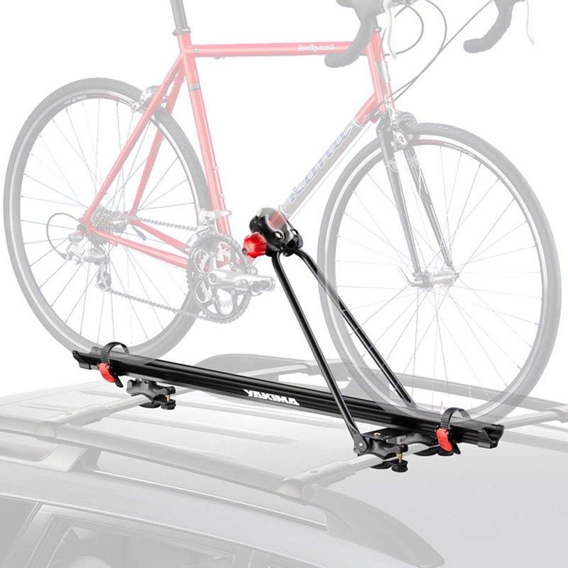 Roof Bike Roof Rack