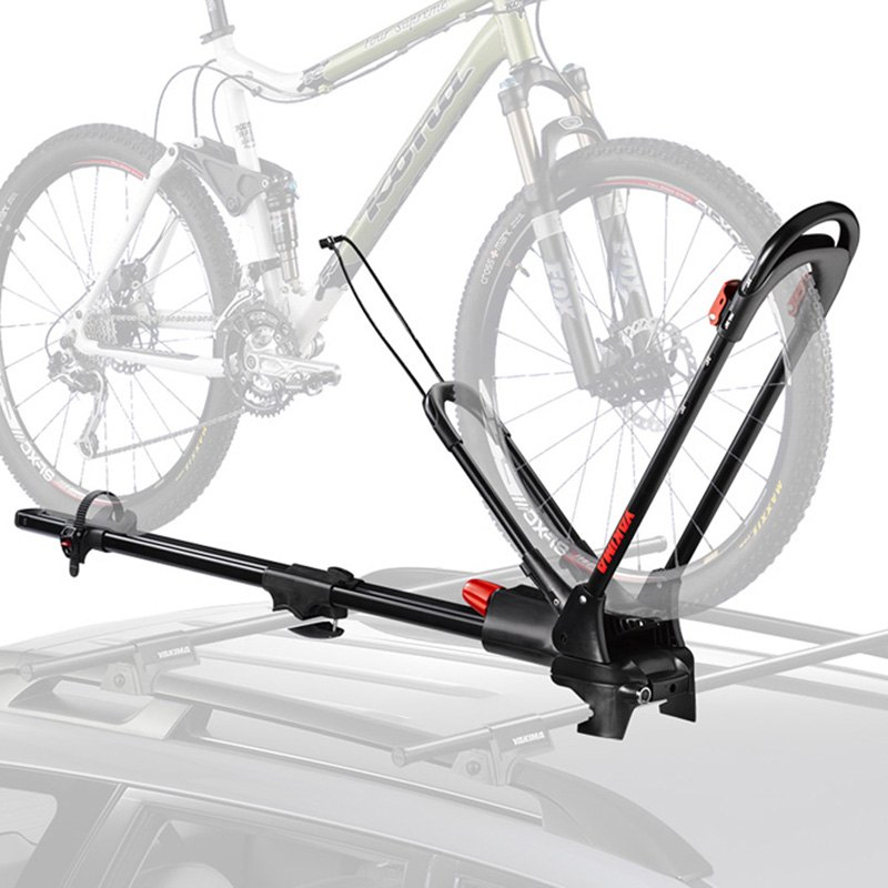 Roof Bike Roof Rack