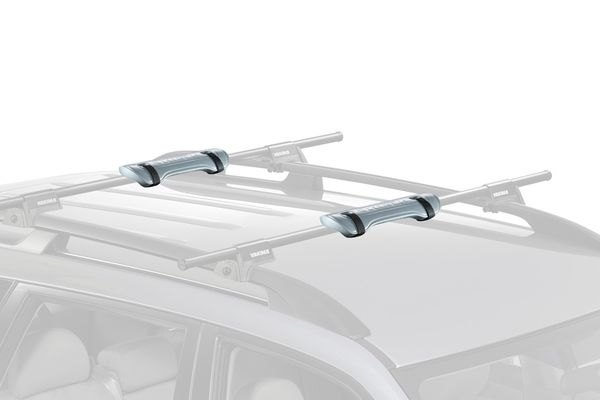 Yakima 174 Jeep Wrangler 2007 2015 Wavehog Surfboard Racks