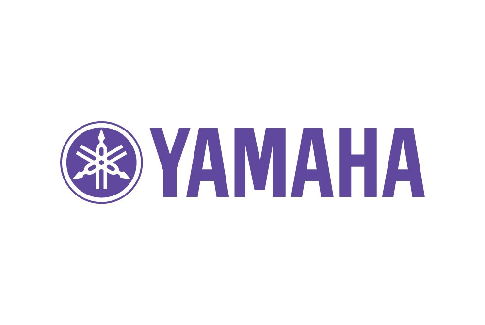 Yamaha ef2400ishc 2400w inverter generator for Yamaha dealers in louisiana