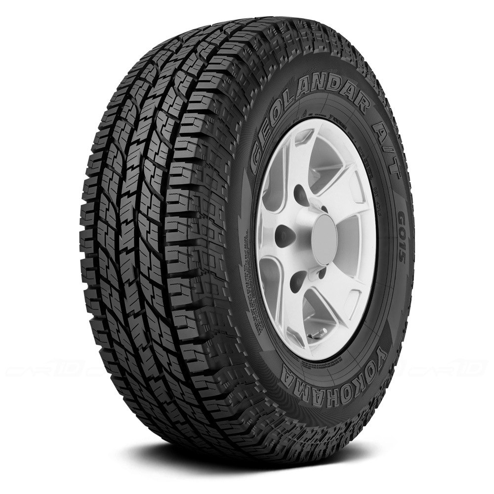 all season tires 2017 2018 best cars reviews. Black Bedroom Furniture Sets. Home Design Ideas