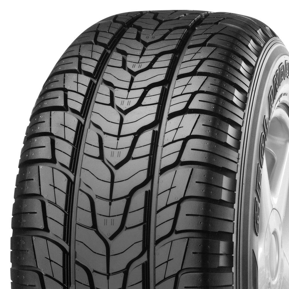 Yokohama 174 Geolandar G038 Tires Carid Com
