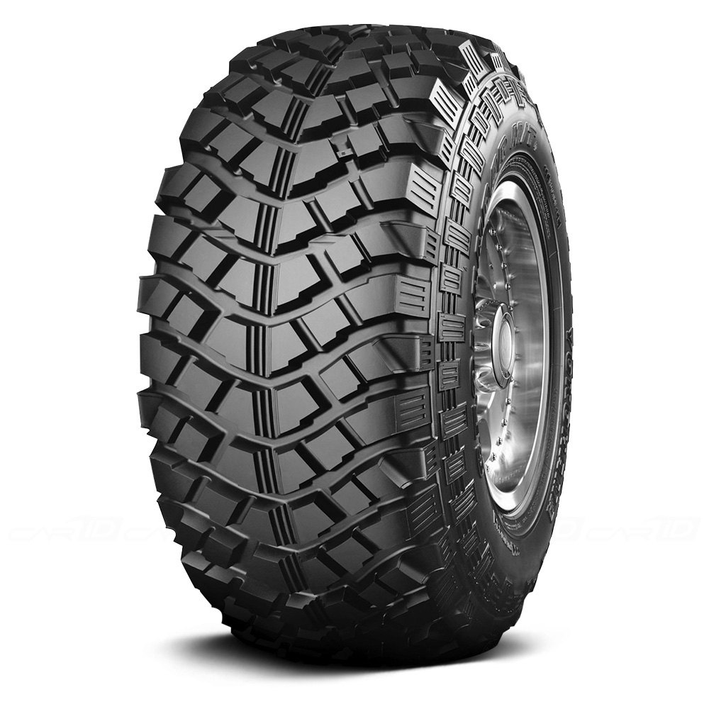 Yokohama All Season Tires >> YOKOHAMA® GEOLANDAR M/T PLUS Tires