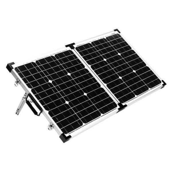 zamp portable solar