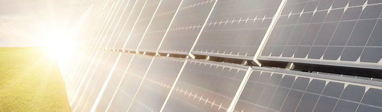 Solar Panel: Zamp Solar Panel Prices