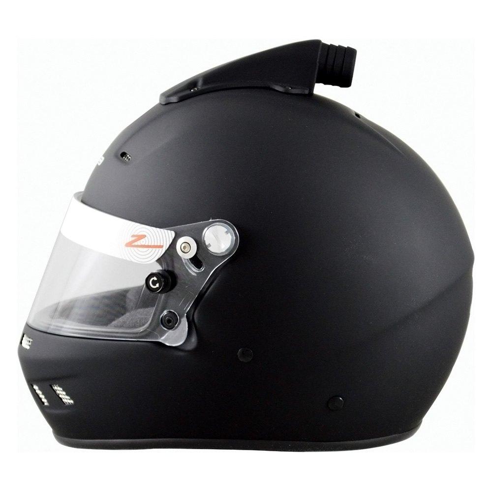 zamp h74903fl rz 58 top air full face racing helmet. Black Bedroom Furniture Sets. Home Design Ideas