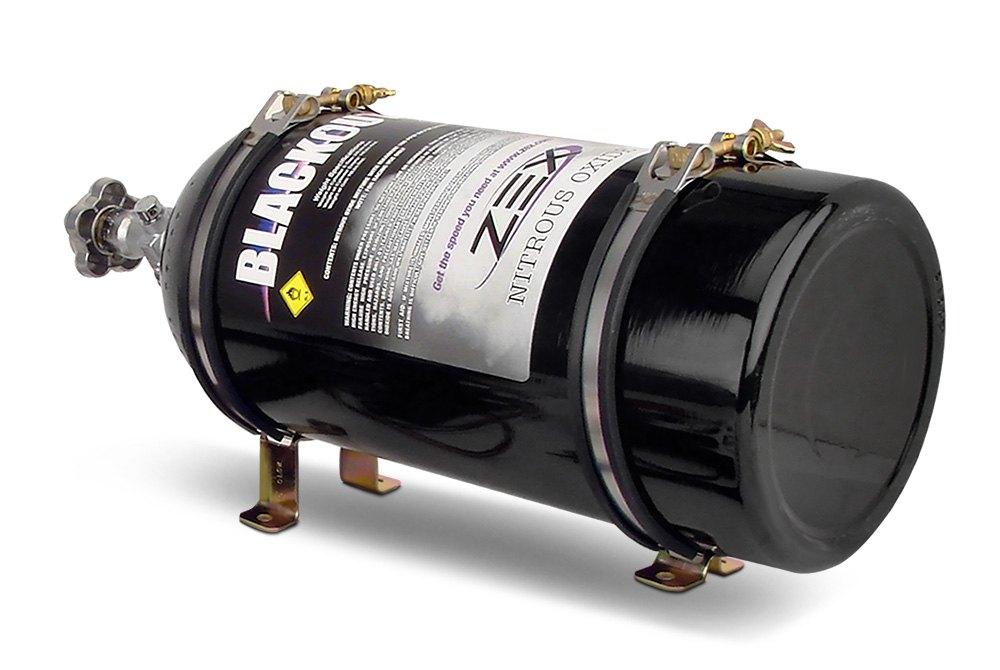 ZEX™ | Nitrous Kits, Bottles, Solenoids, Plates, Parts