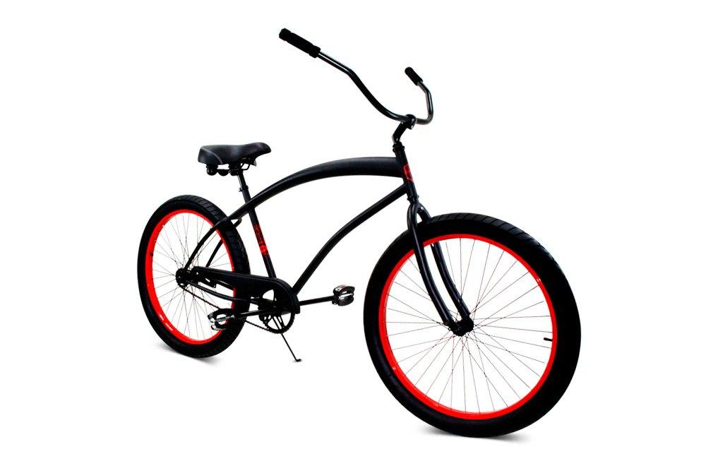Zf Zycle Fix Bikes Parts Gear