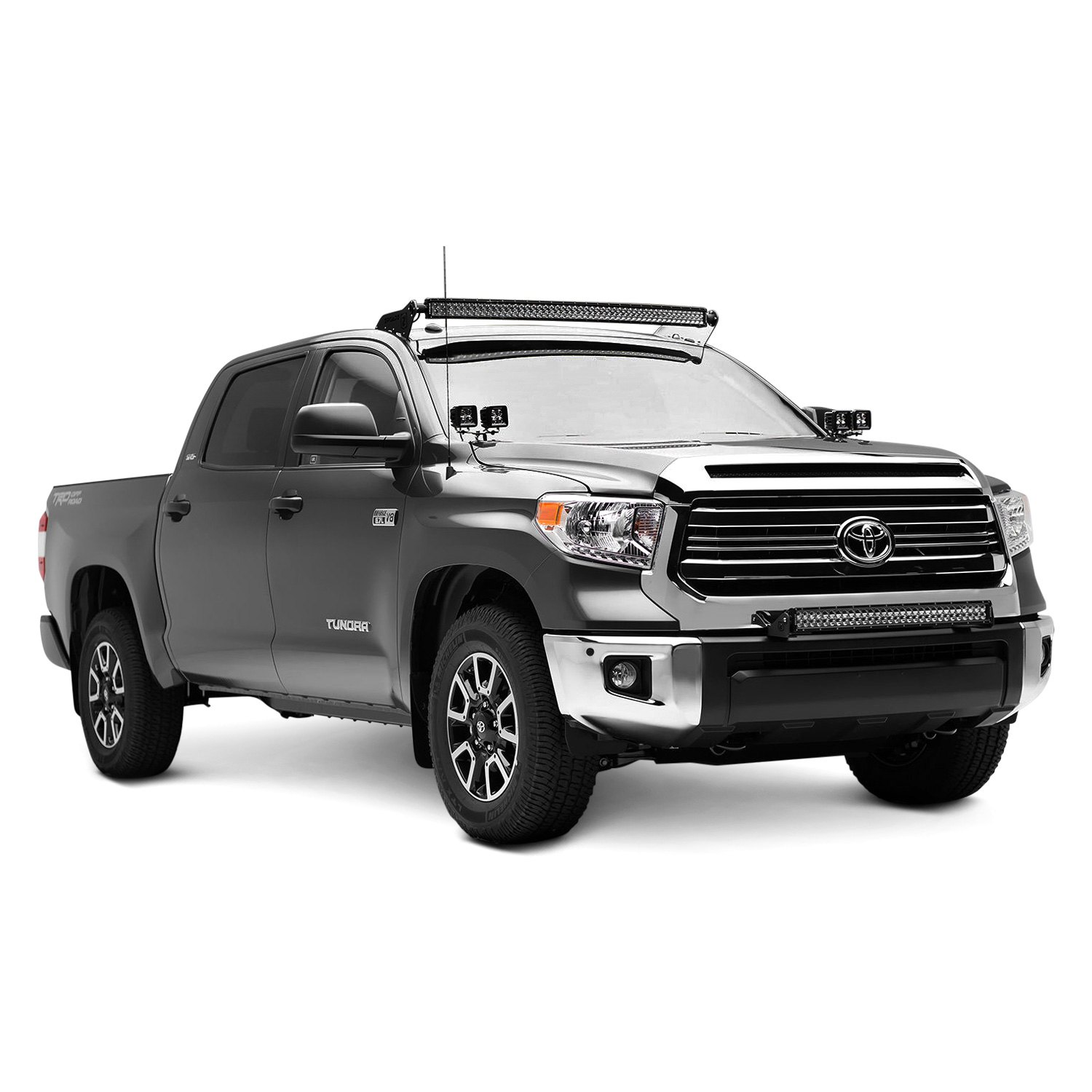 Product product id 557 also Scion Tc Faq moreover Bestop Trekstep Tailgate Step likewise 20 S Series Single Row Led Light Bar further Ford Ranger Overland Front Bumper Rocky Plus Series. on toyota tundra led