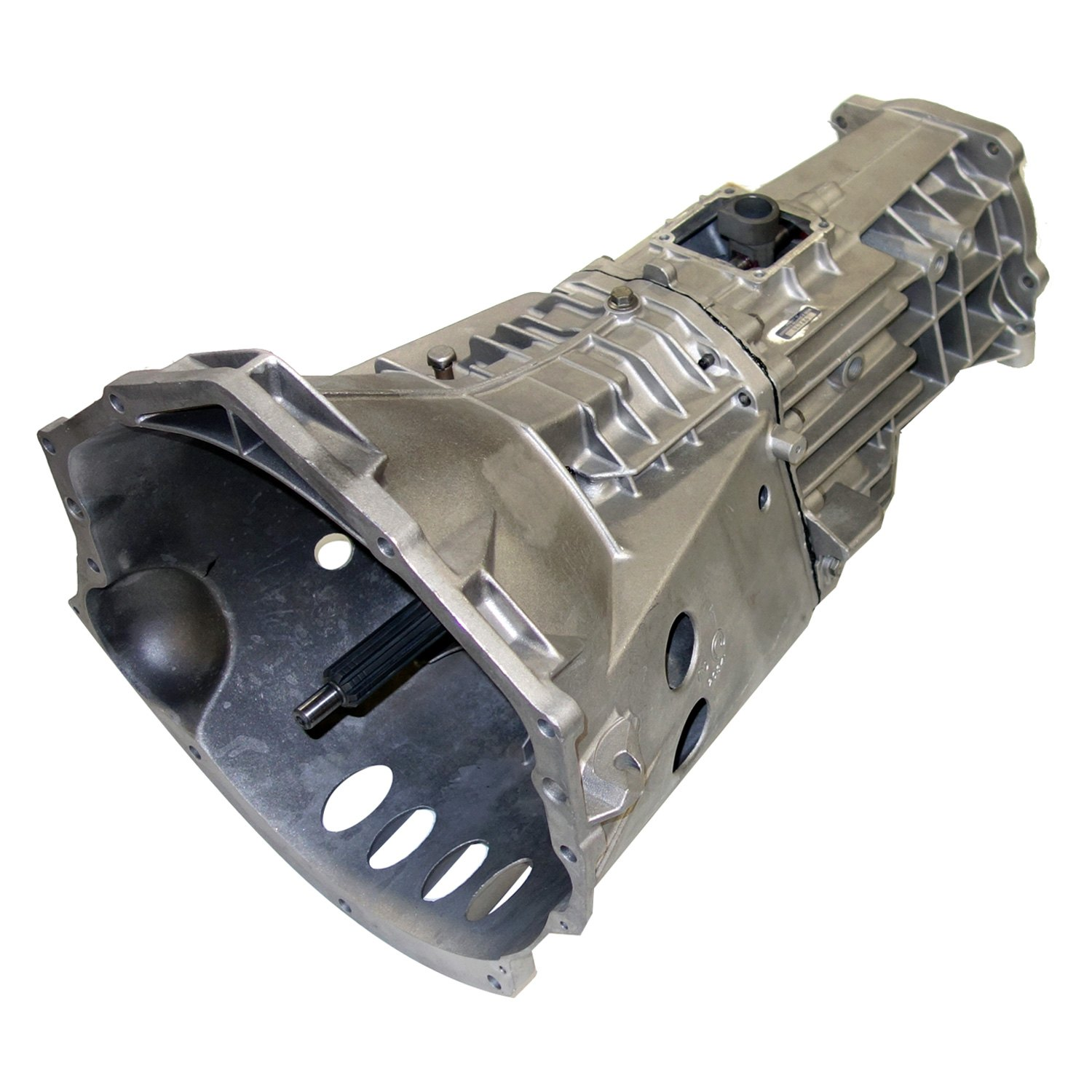 Used Chevrolet C10 Manual Transmission Parts for Sale