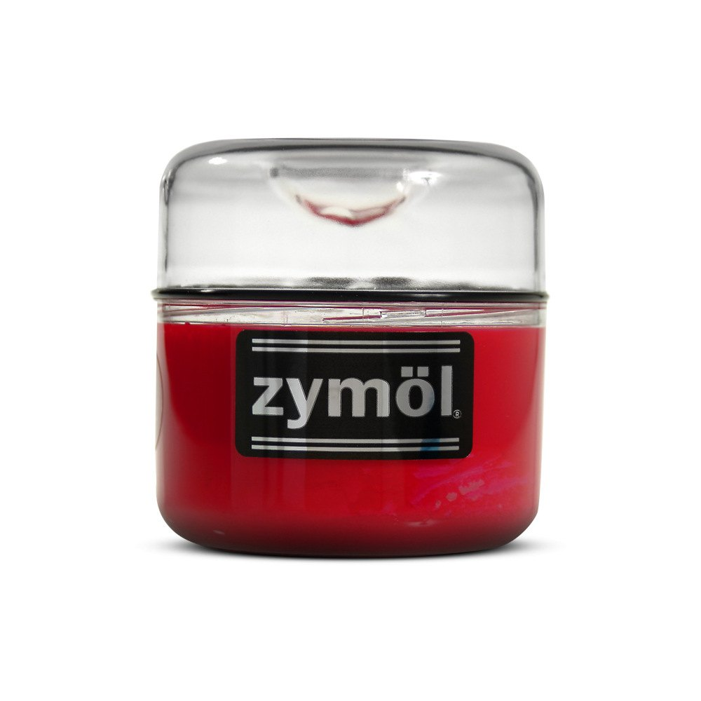 zymol zym112 rouge wax 8 oz. Black Bedroom Furniture Sets. Home Design Ideas